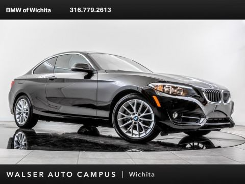 532 Used Cars Trucks Suvs In Stock In Wichita Bmw Of Wichita